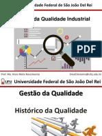 GQI - Histórico da Qualidade.pdf