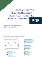 Tema 3-1 (1).pdf