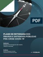 Plano-de-Retomada-Rodrigo-Pironti-e-Tatiana-Camarão