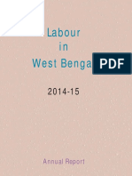Labour_in_west_bengal_2014_2015