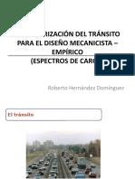 2._Caracterización_del_tránsito_curso_2018