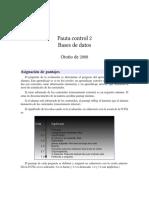 pauta_c2