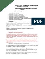 ERLINDA FLORIMAR DE LA CRUZ BERROSPI.docx