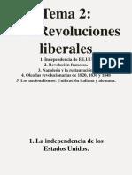 revolucionesliberales110-141028090543-conversion-gate01.pdf