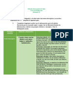 Tarea S3 Textos Narrativos Descriptivos.docx