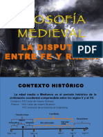 filosofiamedieval-090710080527-phpapp02.pdf