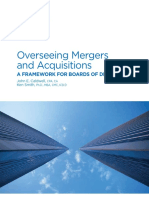 2. Overseeing-Mergers-and-Acquisitions-A-Framework-for-Boards-of-Directors-June-2016.pdf