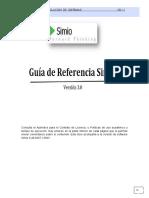 GUÍA DE REFERENCIA.doc