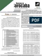 noticias.sorocaba.sp.gov.br-2513-03-de-junho-de-2020