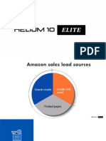 helium10-elite-slides.pdf