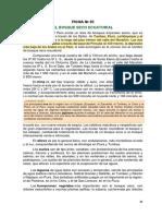 FICHA # 05 CTA.pdf