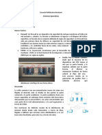 Informe-Datacenter-Gabriel-Cáceres