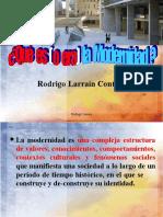 3-MODERNIDAD L.ppt