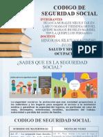 CODIGO DE SEGURIDAD SOCIAL.pptx