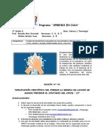 Clase 05 de CT para 4° JBG-Ondina Romero (4)