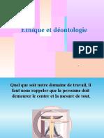 ethique et déontologie.ppt