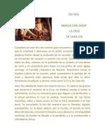 DIA DOS.pdf