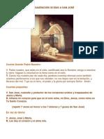 CONSAGRACIÓN 30 DÍAS A SAN JOSÉ.pdf