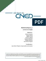 Maths-Livret-corriges-Partie-01.pdf