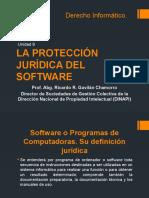 Proteccio_n_Juri_dica_del_Software.pptx;filename_= UTF-8''Proteccio%CC%81n%20Juri%CC%81dica%20del%20Software-1