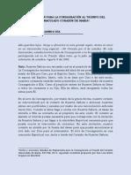 Día 2-1.pdf