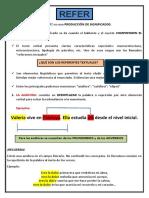 REFERENTES TEXTUALES.docx