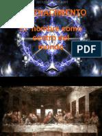 elrenacimientoelhombrecomocentrodelmundo-090709230659-phpapp01