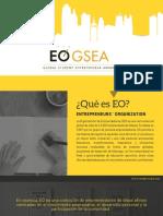 EOGSEA_compressed (1)