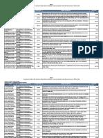 Anexo_1_DU070_2020.pdf