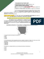 4to taller escrito-11.pdf