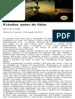 1.Estude.Antes.de.Falar-Diario.do.Comercio-2013-1