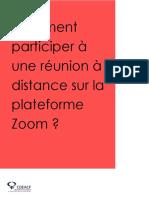 Comment_participer_à_une_réunion_à_distance_sur_la_plateforme_Zoom.pdf