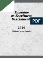 Examine 2020.pdf