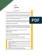 REVISIONES TECNICAS DEL PERU