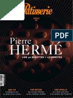 N01 Pierre Herme