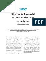 Charles_de_Foucauld_a_lecoute_des_voix_t(1)