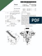 US6752138.pdf
