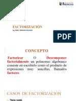 CasosFactorizacion.pptx