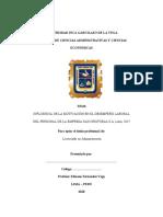 MODELO TESIS UIGV OFICIAL1 PREGRADO.docx