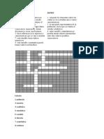 Crucigrama conceptos basicos estadistica.docx