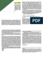 6 Pan American World Airways, Inc. vs. Pan American Employees Association - Copy.docx