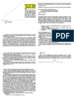 4 Kapatiran sa Meat and Canning Division vs. Ferrer.docx