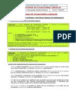 b2-3c3a1lgebra-sist-ecuaciones.pdf