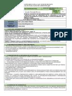 sociales pr.pdf