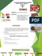A4grupo 4_diapositivas