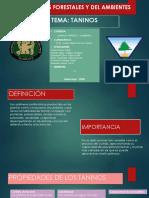 A5 grupo 5_diapositivas
