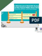 visor_precios_unitarios_2014 (26 Diciembre 2014).xlsx