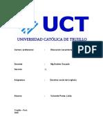 trabajo de doctrina social - Loida Valverde Ponte.docx