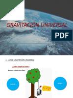 03 LEY DE GRAVITACIÓN UNIVERSAL.pdf