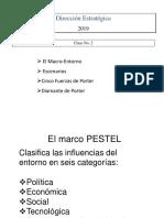 Clase_2_DE